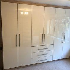 ▷ Avis et opinions sur l'armoire lit escamotable canapé à acheter en ligne - Les favoris 【2021】