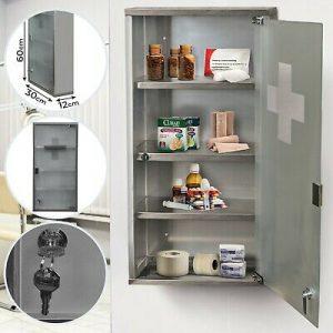 ▷ Catalogue d'achat en ligne armoire pharmacie rossignol - Le meilleur 【2021】