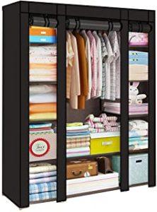 ▷ Collection d'armoire extensible pour les achats en ligne - Le TOP 20 【2021】