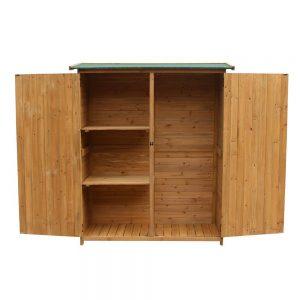 ▷ La meilleure collection d'armoire bois jardin à acheter en ligne - Les coups de cœur 【2021】
