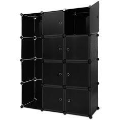 ▷ La meilleure collection d'armoire de rangement exterieur etanche à acheter en ligne - Les 30 meilleures 【2021】