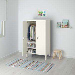 ▷ La meilleure liste d'armoire 1 porte penderie à acheter en ligne - Les 20 coups de cœur 【2021】