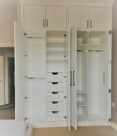 ▷ La meilleure liste d'armoire 3m à acheter en ligne - Le Top 30 【2021】