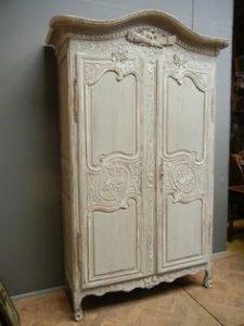 ▷ La meilleure liste d'armoire ancienne bois à acheter en ligne - Le meilleur 【2021】