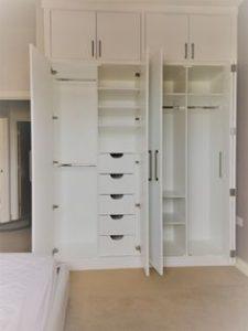 ▷ La meilleure liste d'armoire bricolage à acheter en ligne - Les 20 préférés 【2021】
