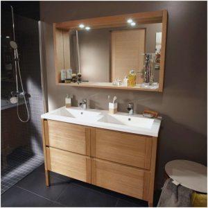 ▷ La meilleure liste d'armoire de salle de bain ikea à acheter en ligne - Meilleures ventes 【2021】
