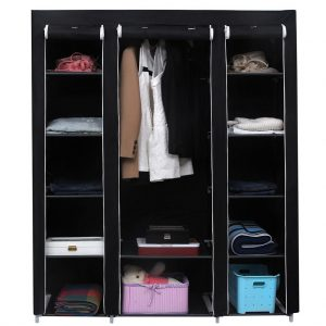 ▷ La meilleure liste d'armoire penderie basse à acheter en ligne - Le meilleur 【2021】