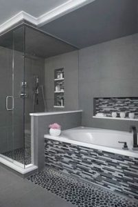 ▷ La meilleure sélection d'armoire douche à acheter en ligne - Le meilleur 【2021】