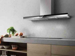 ▷ La meilleure sélection d'armoire murale cuisine à acheter en ligne - La plus demandée 【2021】