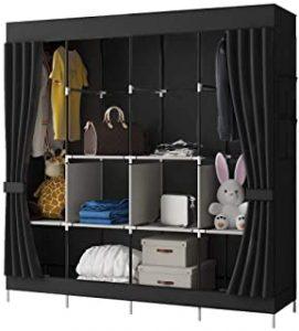 ▷ Liste d'armoire a rideaux de bureau à acheter en ligne - Les plus demandées 【2021】