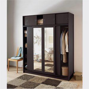 ▷ Liste des armoire de chambre porte coulissante à acheter en ligne - Le meilleur 【2021】