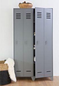 ▷ Vous pouvez désormais acheter en ligne l'armoire bonnetière - La plus demandée 【2021】