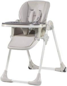▷ Avis de chaise haute marque italienne pour acheter en ligne - Préférences des clients 【2021】