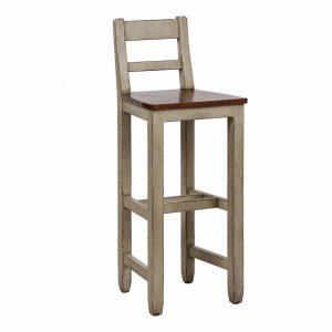 ▷ Avis et commentaires de chaise de cuisine hauteur d assise 92065 à acheter en ligne - Les 20 meilleurs 【2021】