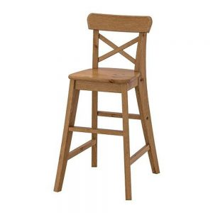 ▷ Avis et commentaires sur chaise haute bois ikea ingolf pour acheter en ligne - Les 20 plus demandés 【2021】