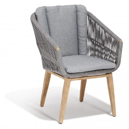 ▷ Best List chaise de jardin gifi rond to Buy On-line - The Top 20 【2021】