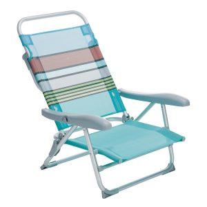 ▷ Best List chaise de plage carrefour pour acheter en ligne - Les 20 plus demandés 【2021】