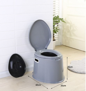 ▷ Best List chaise pour toilette handicape to Buy On-line - The Favorites 【2021】