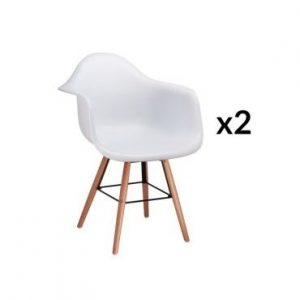 ▷ Best List chaise scandinave avec accoudoir conforama to Buy On-line - The TOP 20 【2021】