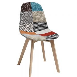 ▷ Best List chaise scandinave patchwork gifi to Buy Online - The TOP 30 【2021】