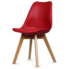 ▷ Best List chaise scandinave rouge ikea to Buy Online - The Top 20 【2021】