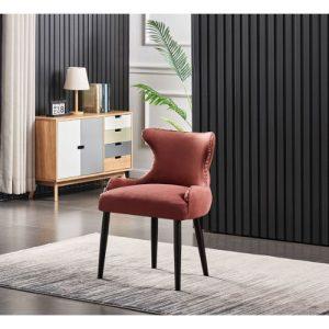 ▷ Catalogue à acheter en ligne chaise capitonnee velour noir - Le meilleur 【2021】