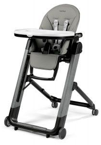 ▷ Catalogue à acheter en ligne chaise haute peg perego siesta verte - Les 30 plus demandés 【2021】