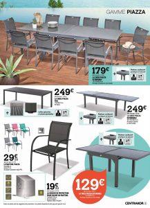 ▷ Catalogue à acheter en ligne chaise hesperide piazza centrakor - Les favoris 【2021】