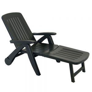 ▷ Catalogue à acheter en ligne chaise longue long gifi - Le Top 30 【2021】