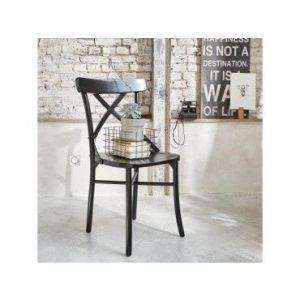 ▷ Catalogue chaise bistrot conforama à acheter en ligne - Les 30 meilleures ventes 【2021】