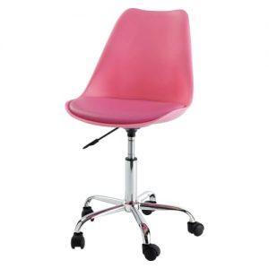 ▷ Catalogue chaise bureau rose maison du monde à acheter en ligne - Les 30 favoris 【2021】