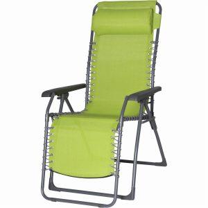 ▷ Catalogue chaise de camping pliante carrefour pour acheter en ligne - Les 30 favoris 【2021】