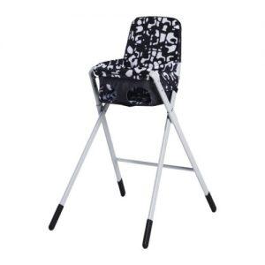 ▷ Catalogue chaise haute pliante ikea spoling à acheter en ligne - Les 30 favoris 【2021】