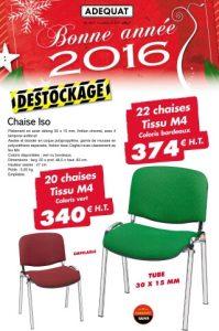 ▷ Catalogue chaise iso avec ecritoire pour acheter en ligne - Les 20 préférés 【2021】