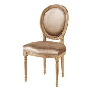 ▷ Catalogue chaise medaillon rose maison du monde à acheter en ligne - Le plus demandé 【2021】