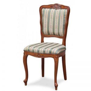 ▷ Catalogue chaise merisier style regence à acheter en ligne - Signets par les clients 【2021】