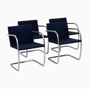 ▷ Catalogue chaise mies van der rohe prix à acheter en ligne - Le Top 20 【2021】