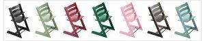 ▷ Catalogue chaise stokke steps aubert pour acheter en ligne - Les favoris 【2021】