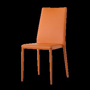 ▷ Catalogue pour acheter en ligne chaise bea silvertex airnova - Les 20 favoris 【2021】