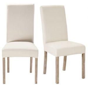 ▷ Catalogue pour acheter en ligne chaise margaux maison du monde - Favoris du client 【2021】