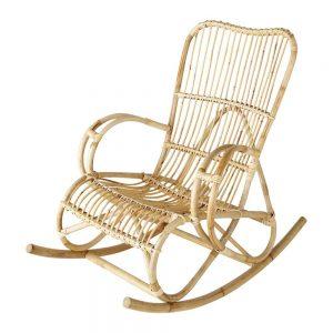▷ Chaise a bascule maison du monde que vous pouvez acheter en ligne - Les favoris 【2021】