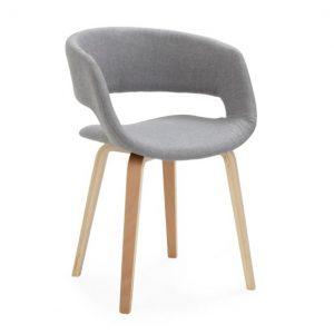 ▷ Chaise avec accoudoir alinea disponible à l'achat en ligne - Favoris des clients 【2021】