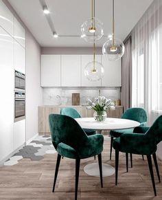 ▷ Chaise coloree salle a manger que vous pouvez acheter en ligne - les 20 préférés 【2021】