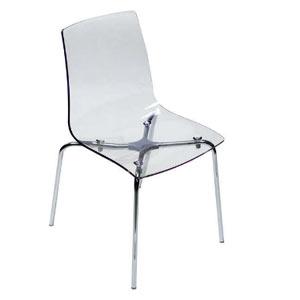 ▷ Chaise cristal conforama disponible à l'achat en ligne - The Best 【2021】