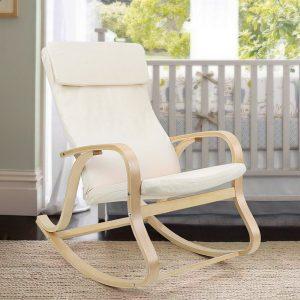 ▷ Chaise d allaitement ancienne disponible pour acheter en ligne - Les 20 préférés 【2021】