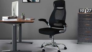 ▷ Chaise de bureau hauteur assise 92060 cm vous pouvez acheter en ligne - le meilleur 【2021】