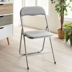 ▷ Chaise de jardin pliante babou vous pouvez acheter en ligne - Le Top 20 【2021】
