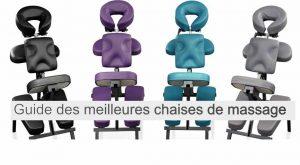 ▷ Chaise de massage assis le bon coin que vous pouvez acheter en ligne - Le Top 30 【2021】