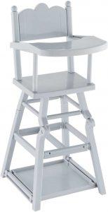 ▷ Chaise haute corolle poupon 92030 cm disponible à l'achat en ligne - Les 20 plus demandés 【2021】