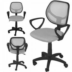 ▷ Chaise haute de bureau a roulettes que vous pouvez acheter en ligne - les 20 préférées 【2021】